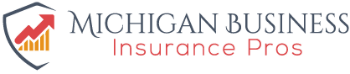 Michigan Business Insurance Pros